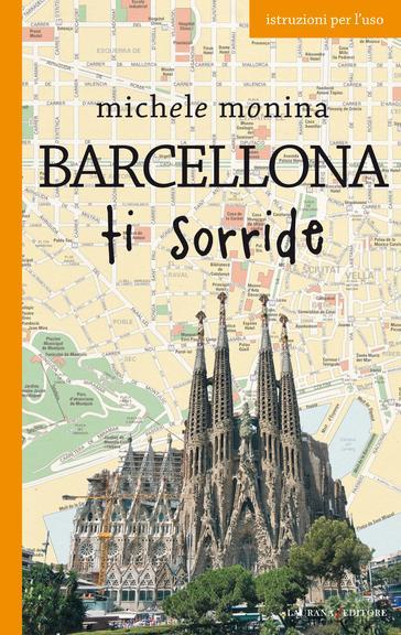 Barcellona ti sorride