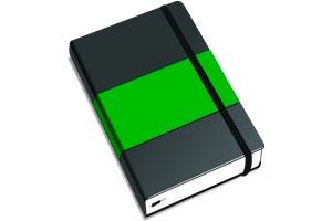 Agende, diari e calendari