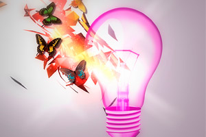 Articoli per lavoretti, craft e creatività