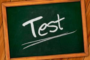 Libri e testi per preparazione esami di stato