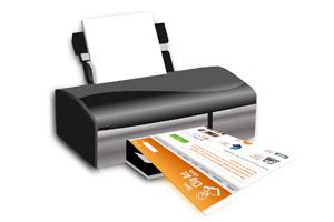 Servizio scansioni e invio documenti via fax