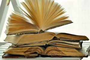 Libri università usati a Brescia