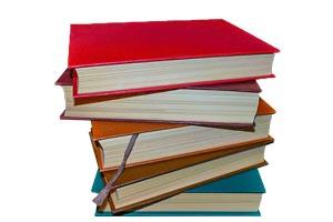 Libri e testi scolastici e universitari