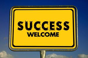 Testi e libri pre professionisti e specializzazioni