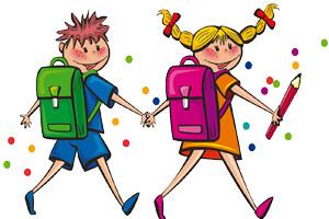 Libri per le vacanze Scuola Primaria e Secondaria