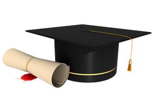 Preparazione, stampa e rilegatura tesi di laurea