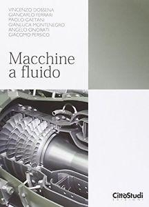 Macchine a fluido