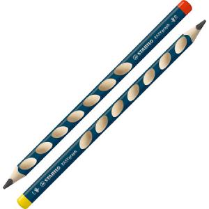 matita ergonomica stabilo