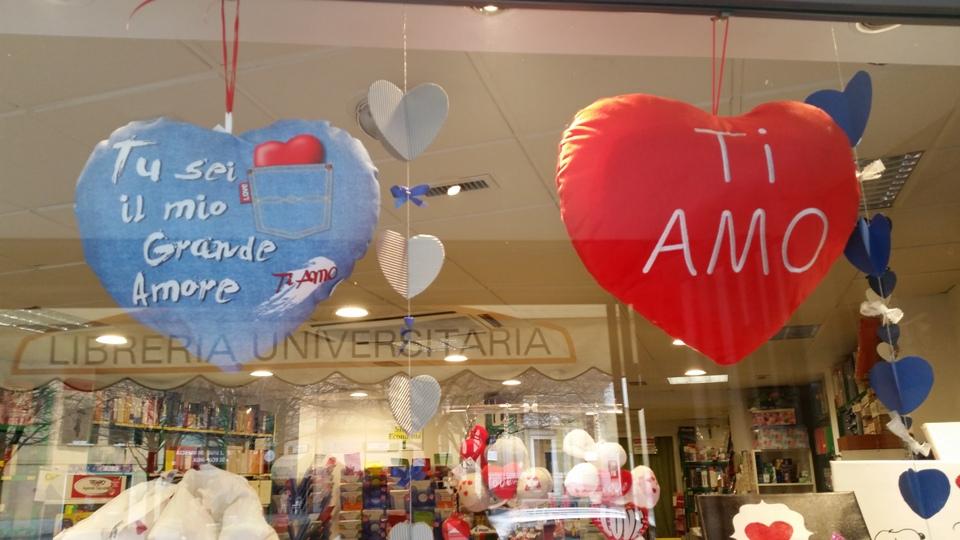 san valentino vetrina 2015