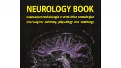 Neurolgy Book