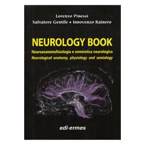Neurolgy Book