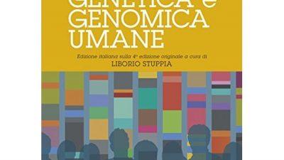 Genetica e genomica umane