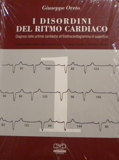 I disordini del ritmo cardiaco