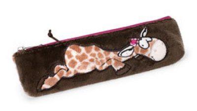Astuccio Giraffa Nici