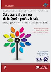 Sviluppare il business dello Studio professionale