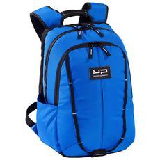 zaino bodypack blu
