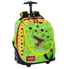 zaino trolley bodypack