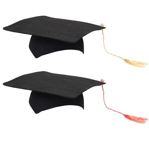 Cappello laureato