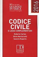 Caringella codice civile