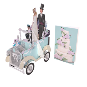 3D001_A_Wedding_Car__m