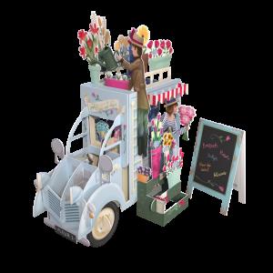 3D003_A_Flower_Truck_ml