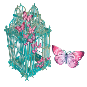 3D007_A_Blue_Butterfly_Cage_ml
