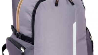 Zaino Bodypack