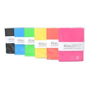 Diario-Scuola-BEU-2017-Be-You-2017-Color-01-20160609796089