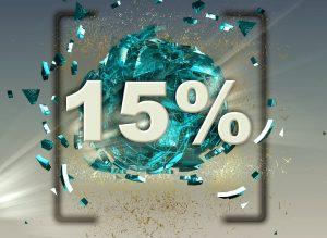 percent-1176968_1280