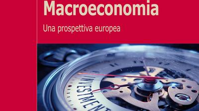 Macroeconomia 2016