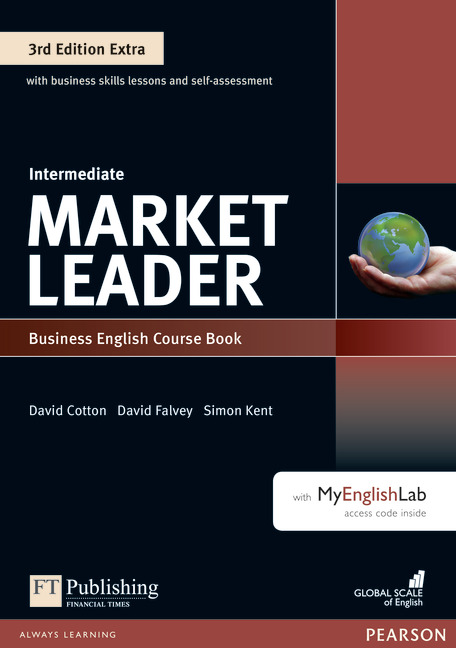 Edizione 2016 Market Leader