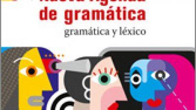 Nueva Agenda de gramatica – Spagnolo