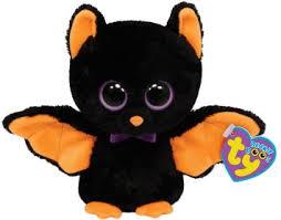 Halloween-Beanie Boo's Collection-Igor