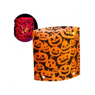 Halloween-lampada