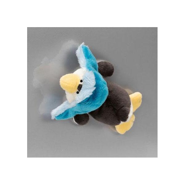 Pinguino-magNici-Nici