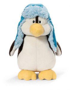 nici-pinguin-ilja-20-cm-schlenker
