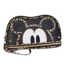 Mickey-Mouse Beauty case