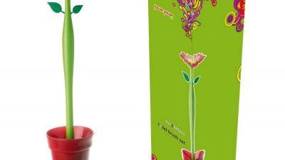 Scovolino Flower