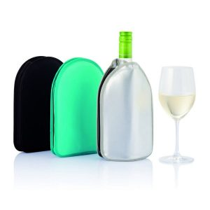 wine-cooler-sleeve-black