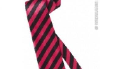 Cravatta clown