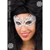Maschera donna