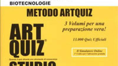 ArtQuiz Studio 1