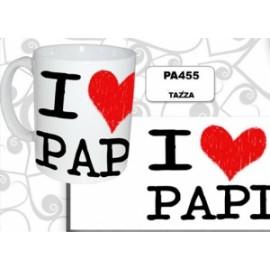 regalo festa del papà