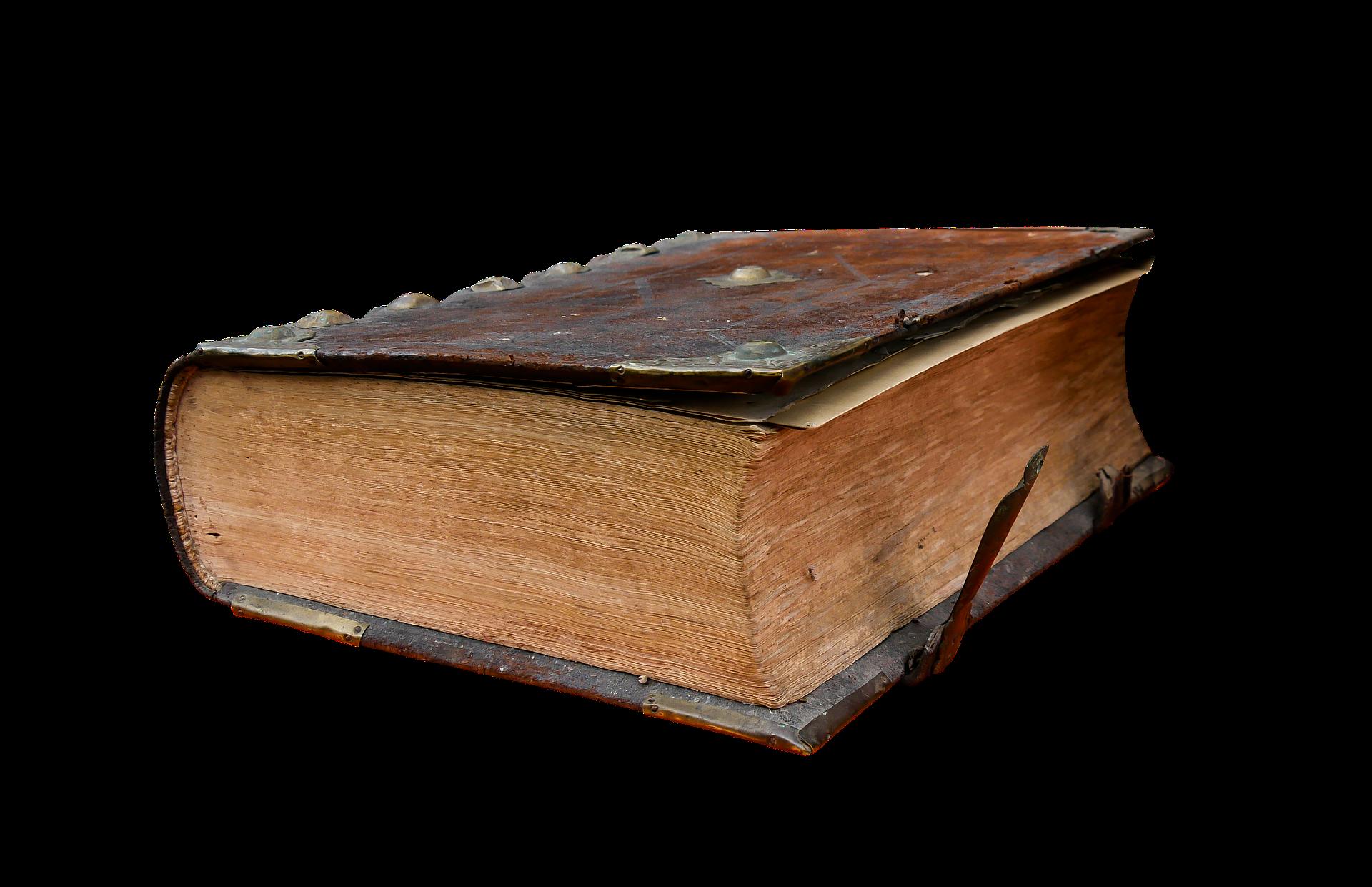 book-1740512_1920