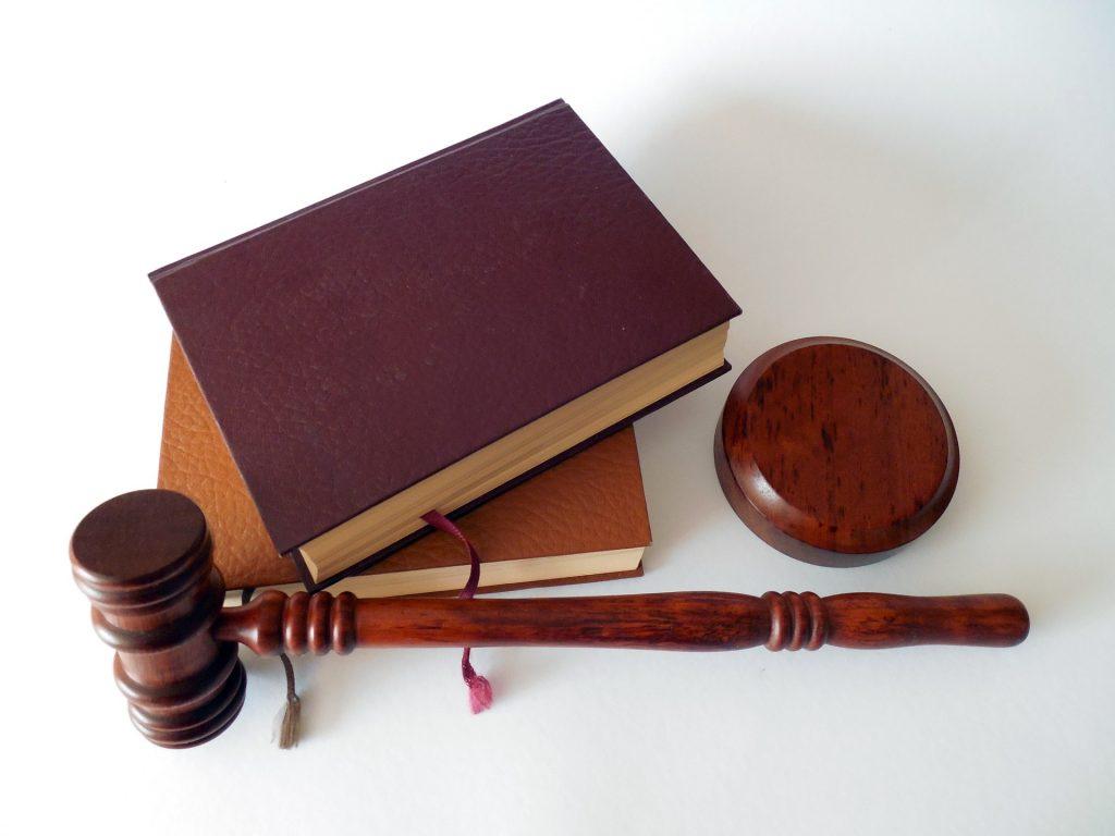 abilitazione magistrato 2019