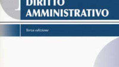 Coordinate ermeneutiche di Diritto Amministrativo