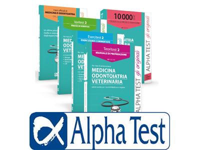 ALPHA-TEST_immagine_400x300_def