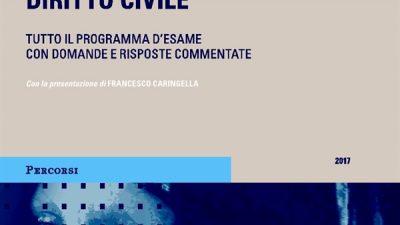 Manuale breve Diritto Civile