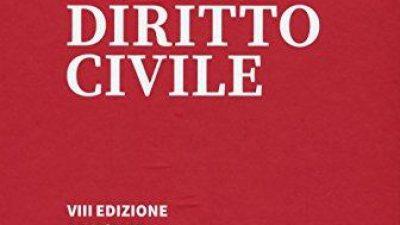 Manule di Diritto Civile