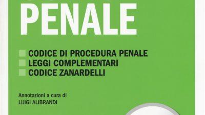 Codice Penale